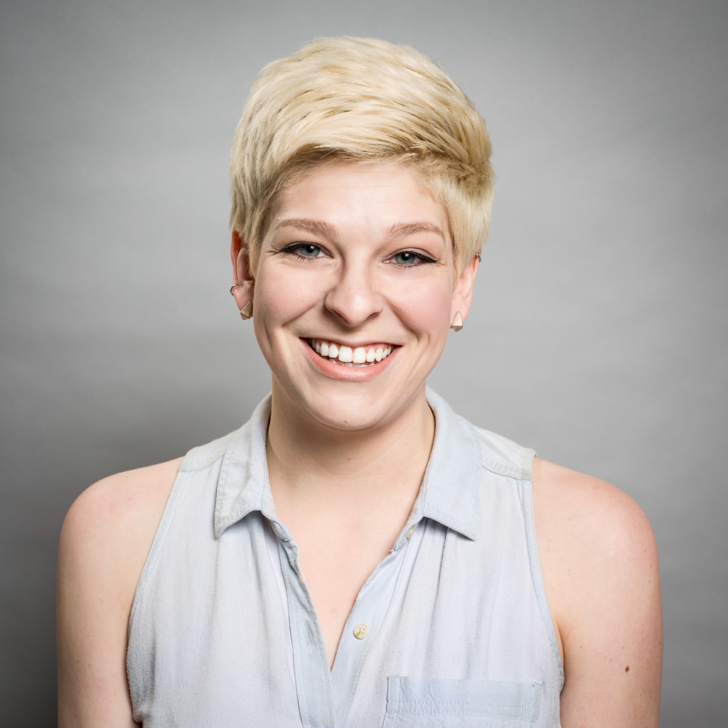 Corinne Bass